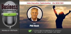 bush-promo-business
